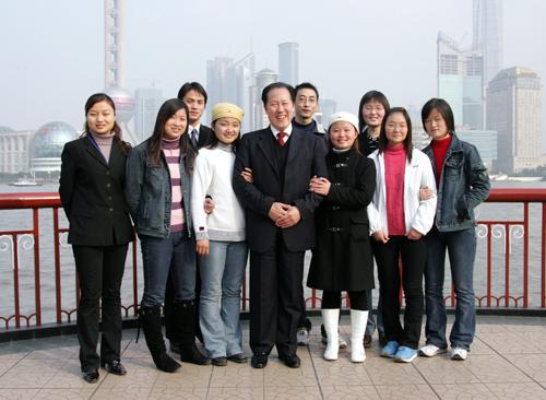 世杰人在上海:从初中生到初中v初中郝丽(图)米多少及格部门跳远图片